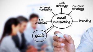 Jak zlepšit emailový marketing